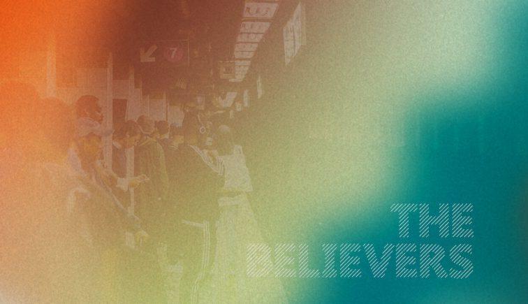 the-believers