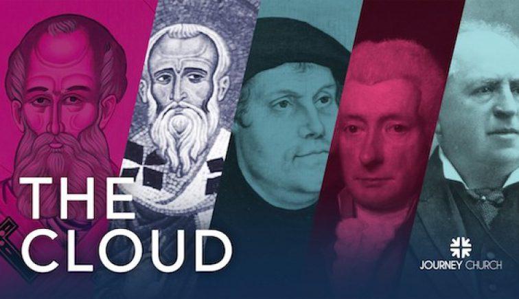 the-cloud-sermon-series