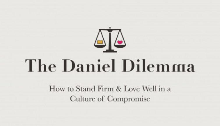 the-daniel-dilemma