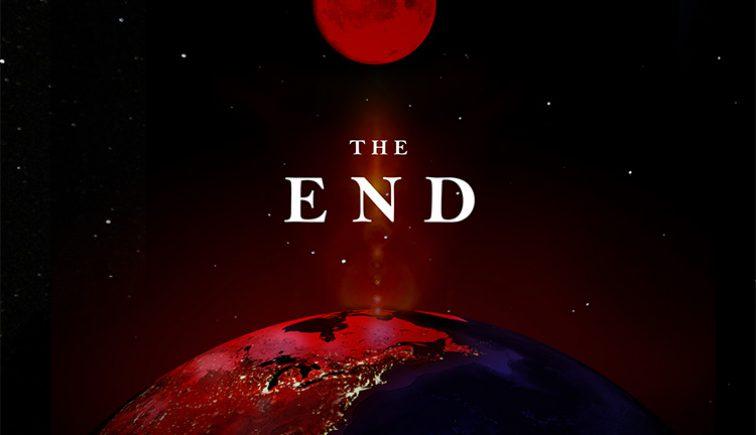 the-end-sermon-series