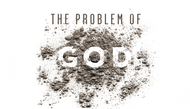 the-problem-of-god