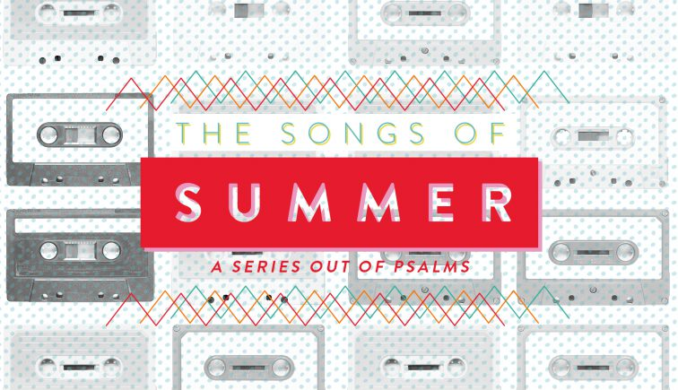 the-songs-of-summer