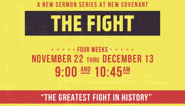 the_fight_main_1280x800-01