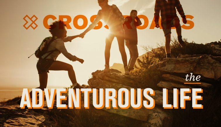 theadventurouslife