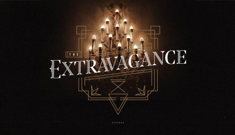 theextravagance