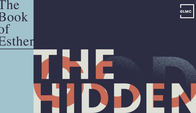 thehiddengod