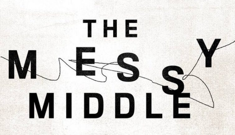 themessymiddle