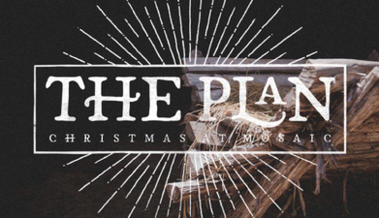 theplan-Mosaic