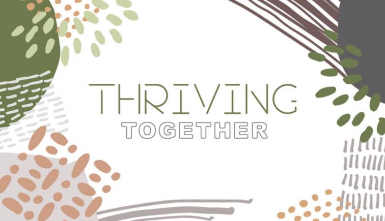 thrivingtogether