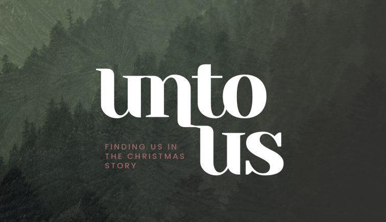unto-us-series-graphic