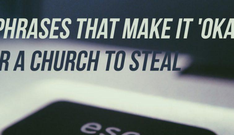 when-churches-steal