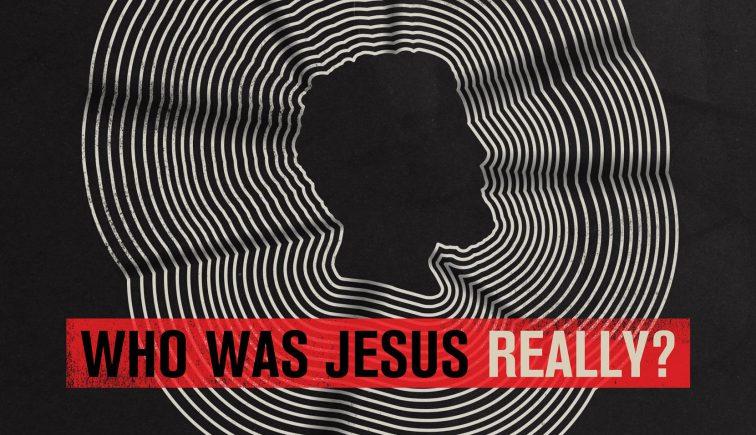 who-was-jesus-series-img