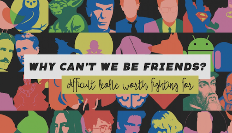 whycantwebefriends