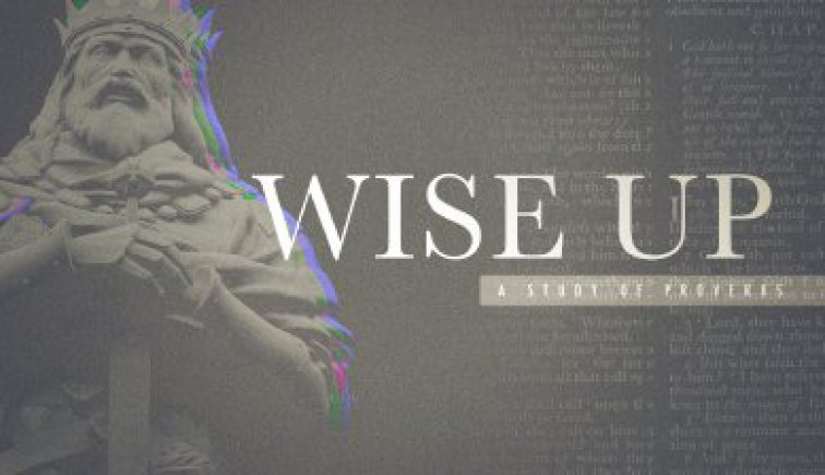 wiseup-sermon-series-graphics